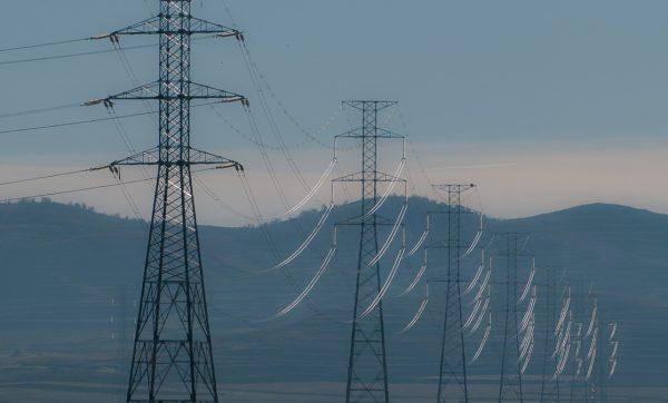 La hoja de ruta del Ministerio de Energía en 2019 estará marcada por tres proyectos de ley