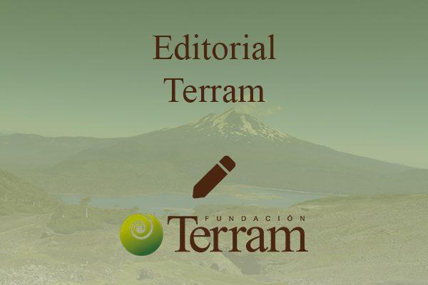 Editorial: El precario presupuesto destinado a las áreas protegidas chilenas