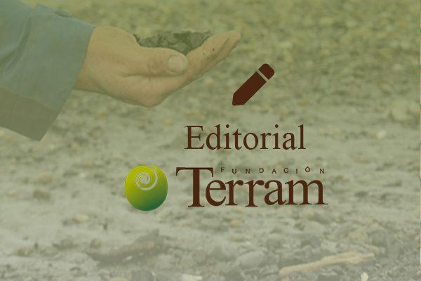 Editorial: ¿Podemos confiar en el carbón? ¿Podemos confiar en Mina Invierno?