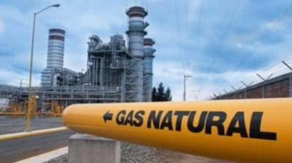 A pesar del lento despegue, empresas locales ya acumulan 19 contratos de gas con Argentina
