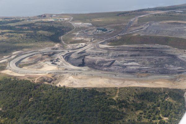 """Gobierno advierte 10 """"cuellos de botella"""" de la minería en medio de activación de proyectos"""
