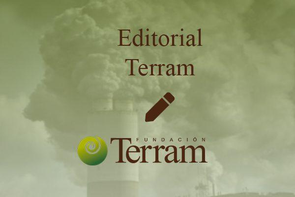 COP24: El planeta necesita un cambio de comportamiento ahora