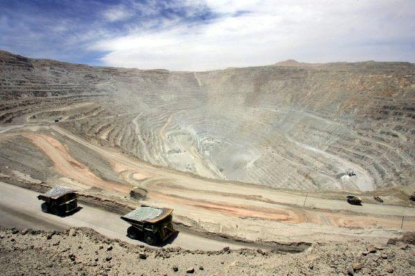 Gobierno anticipa proyectos de inversión por casi US$60 mil millones