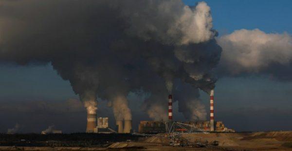 Comenzó la COP24: Una conferencia sobre cambio climático con perspectiva de género