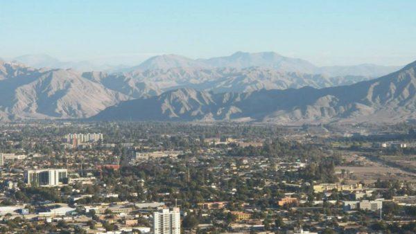 INDH entregó los resultados de misión de observación en la Provincia de Copiapó