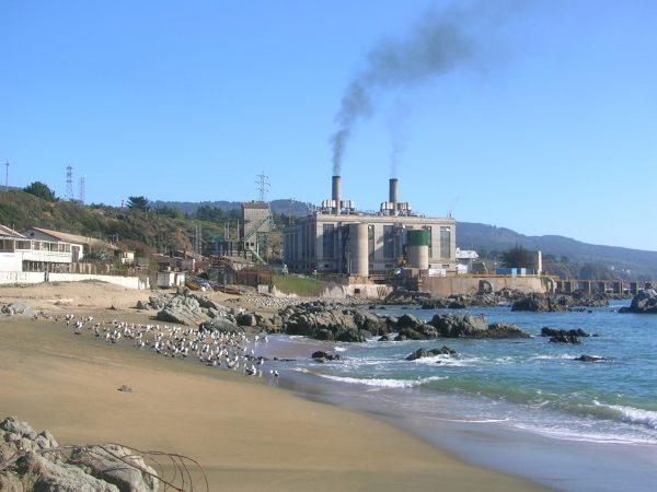 Durante el primer trimestre de 2019 anunciarán cronograma de la descarbonización