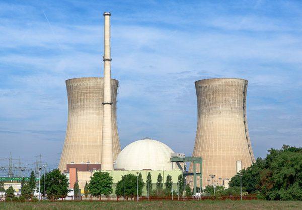 ¿Qué pasó con la opción nuclear en Chile?