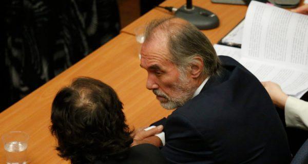 Caso Corpesca: Jaime Orpis reconocerá que recibió dinero de privados y juicio duraría hasta 9 meses