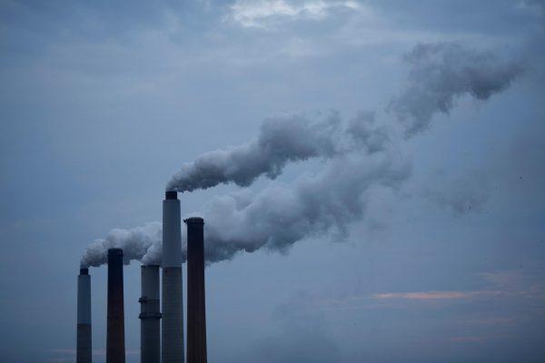 Este lunes Piñera anunciará consejo asesor por cumbre ambiental