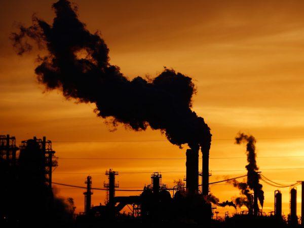"""ONU: Contaminación causará en el mundo """"millones de muertes prematuras"""" hasta 2050"""