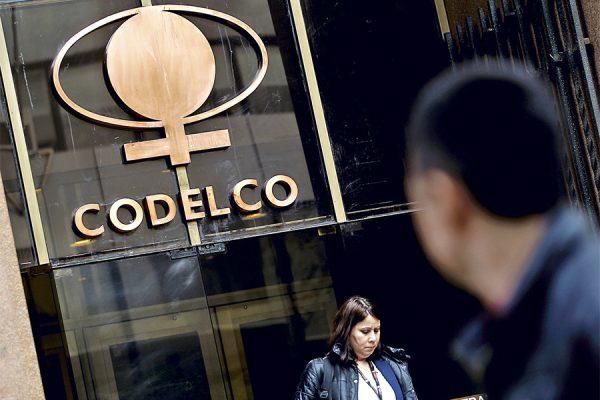 Ministro Prokurica asegura que Codelco seguirá impulsando el litio y hará más exploraciones