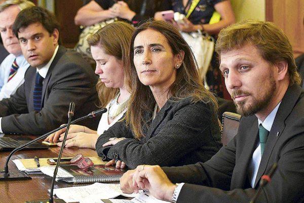 Diputados piden precisar aportes privados para cumbre COP25
