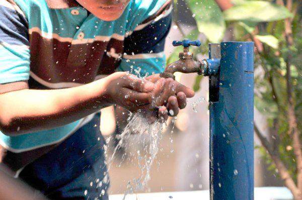 Gobierno pone en marcha 12 proyectos para evitar crisis hídrica y garantizar agua ante expansión de ciudades